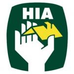 HIA logo Thumb