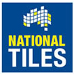 nationaltiles