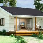 cottage-featured1
