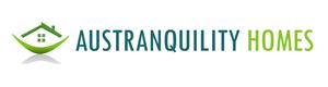 Austranq logo scale4HIA