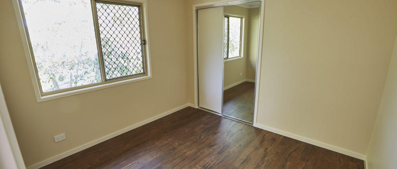 7. Bedroom 2