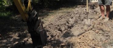 Escavator 2
